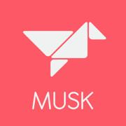 Musk asbl